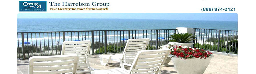 Myrtle Beach Real Estate News