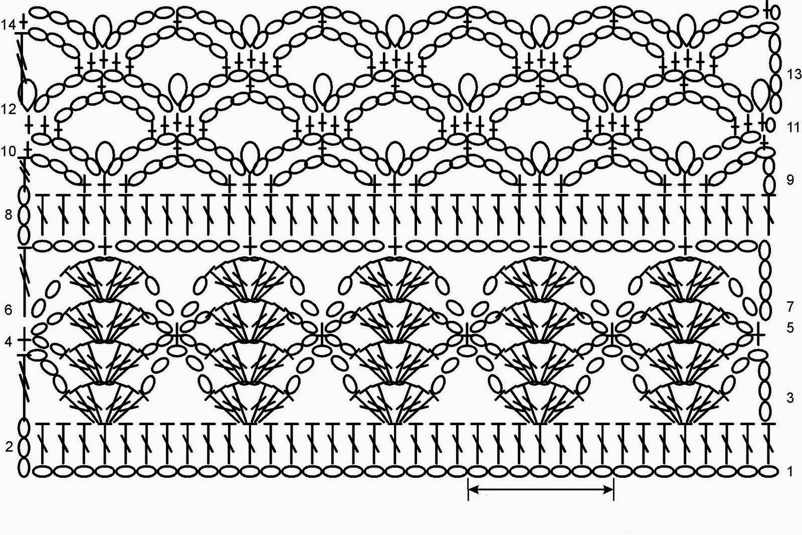 Английский алфавит схемы для вышивки крестом
