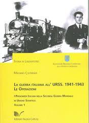 C48 Storia delle Marche in età monarchica 1860-1946