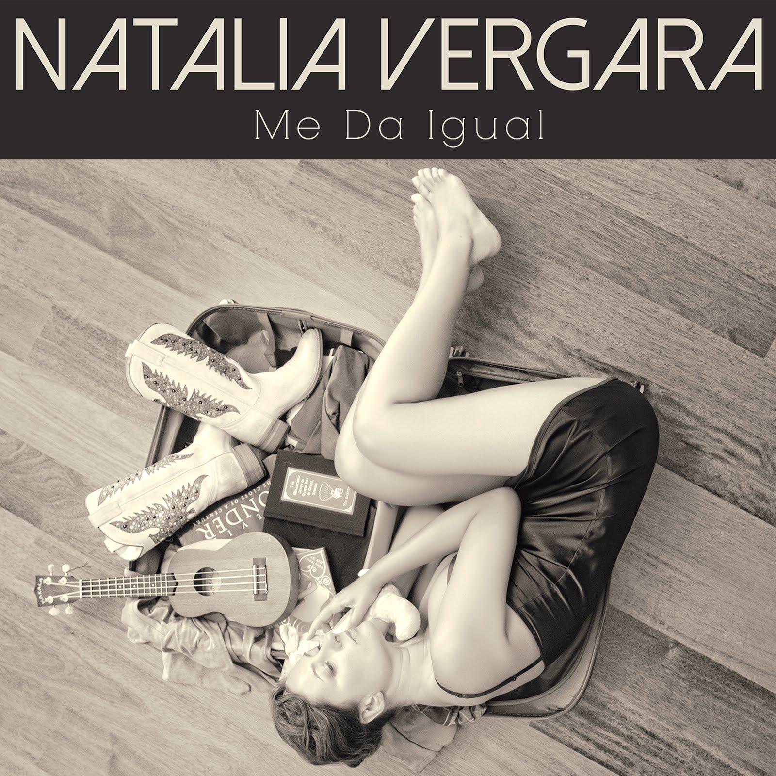 """Single """"Me Da Igual"""""""