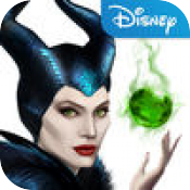 Hack cheat Maleficent Free Fall iOS No Jailbreak Required FREE