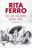 http://cronicasdeumaleitora.leyaonline.com/pt/livros/biografias-memorias/so-se-morre-uma-vez/