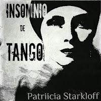 Patriicia Starkloff