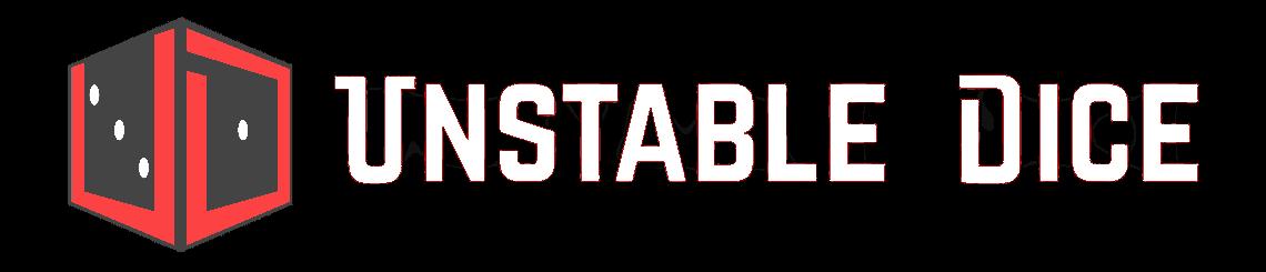 Unstable+Dice+text+25+logo+C.png