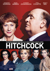 Film Hitchcock (2012) Subtitrat Online | Film Online
