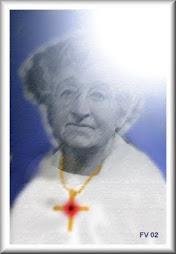 Sra. Augusta Foss de Heindel