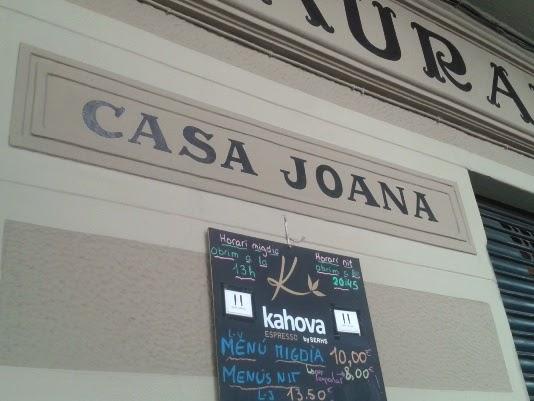 http://llddona.blogspot.com.es/