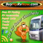 RV-ers Love Pickleball Too!