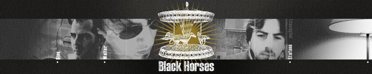 blackhorses