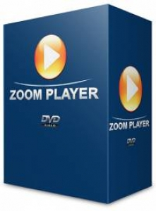 Zoom Player Home MAX