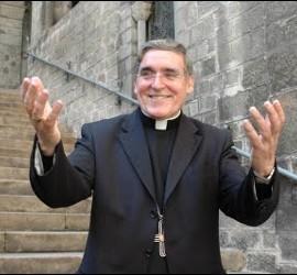 iglesia-cardenal-de-barcelona-lluis-martinez-sistach.jpg