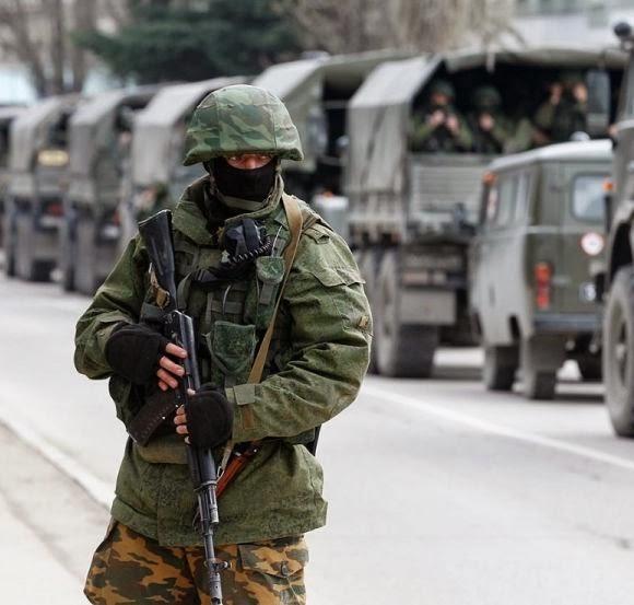 la-proxima-guerra-hombres-armados-en-crimea-ucrania-soldados-rusos