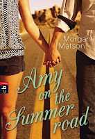 http://www.randomhouse.de/Taschenbuch/Amy-on-the-Summer-Road/Morgan-Matson/e398776.rhd