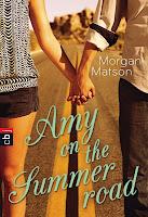 http://www.randomhouse.de/Taschenbuch/Amy-on-the-Summer-Road/Morgan-Matson/e398776.rhd