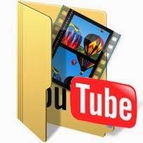 16 methodes pour télécharger une vidéo de YouTube (et autres plateformes)