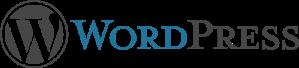 WordPress 3.2.1 ru скачать бесплатно