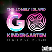 The Lonely Island. Go Kindergarten