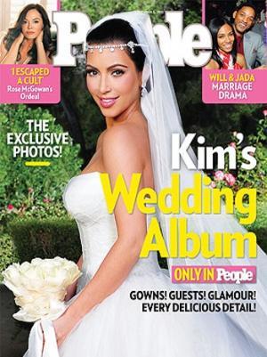 kim-kardashian-5-300_a_p_300.jpg