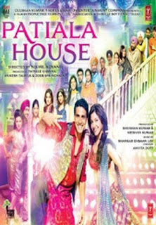 Patiala House 2011 HD Full Hindi Movie