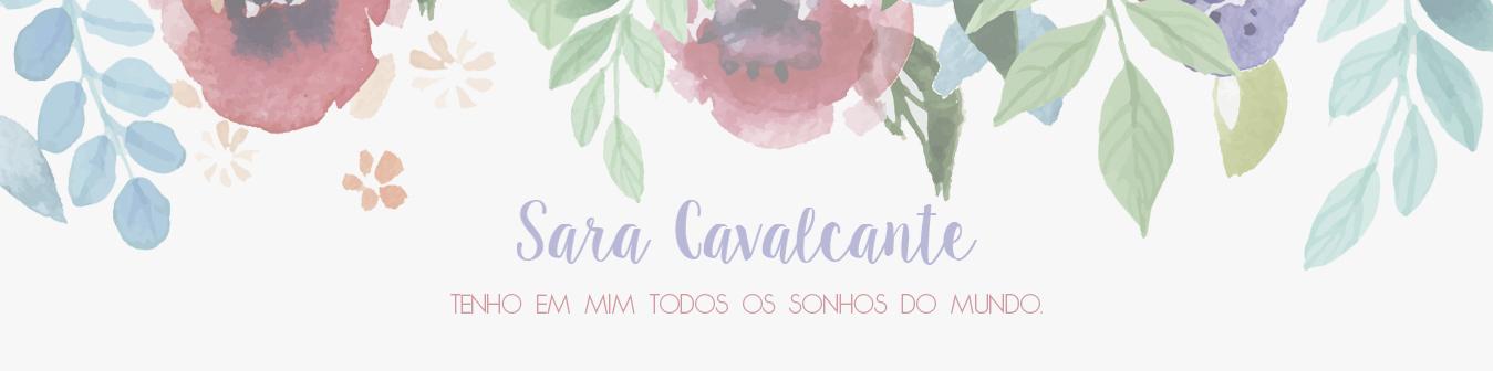 Blog Sara Cavalcante