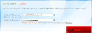 طريقة تفعيل بطاقة MasterCard المقدمة من Payoneer بعد وصولها