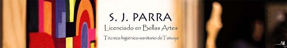S. J. PARRA