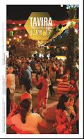 agenda municipal junho 2017