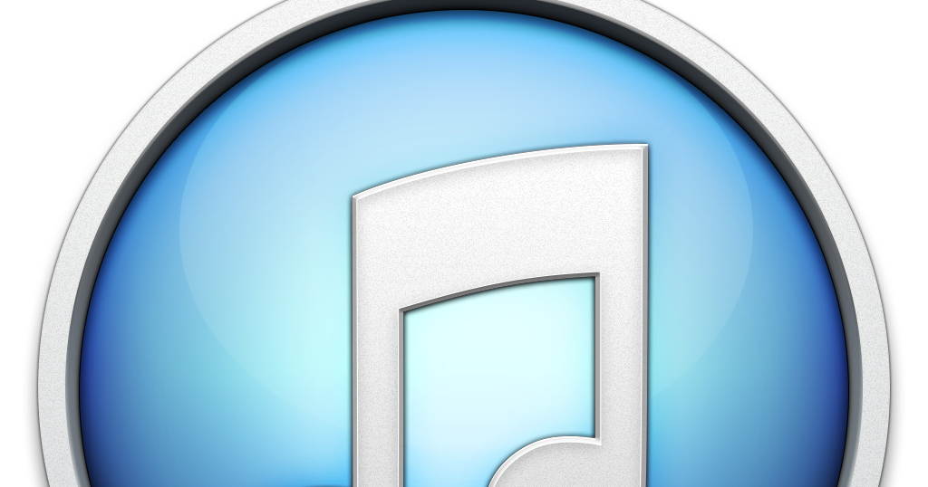 Itunes 64 Bit Download - Free downloads and
