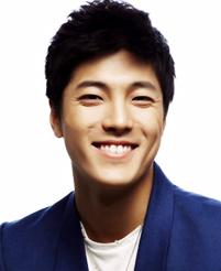 Biodata Lee Jae Yoon Pemeran Jang Doo Soo