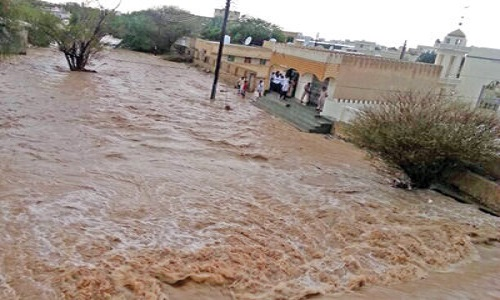 Oman_flood_photo