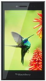 Harga HP blackberry Leap terbaru 2015