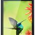 Daftar Harga HP Blackberry Terbaru 2015