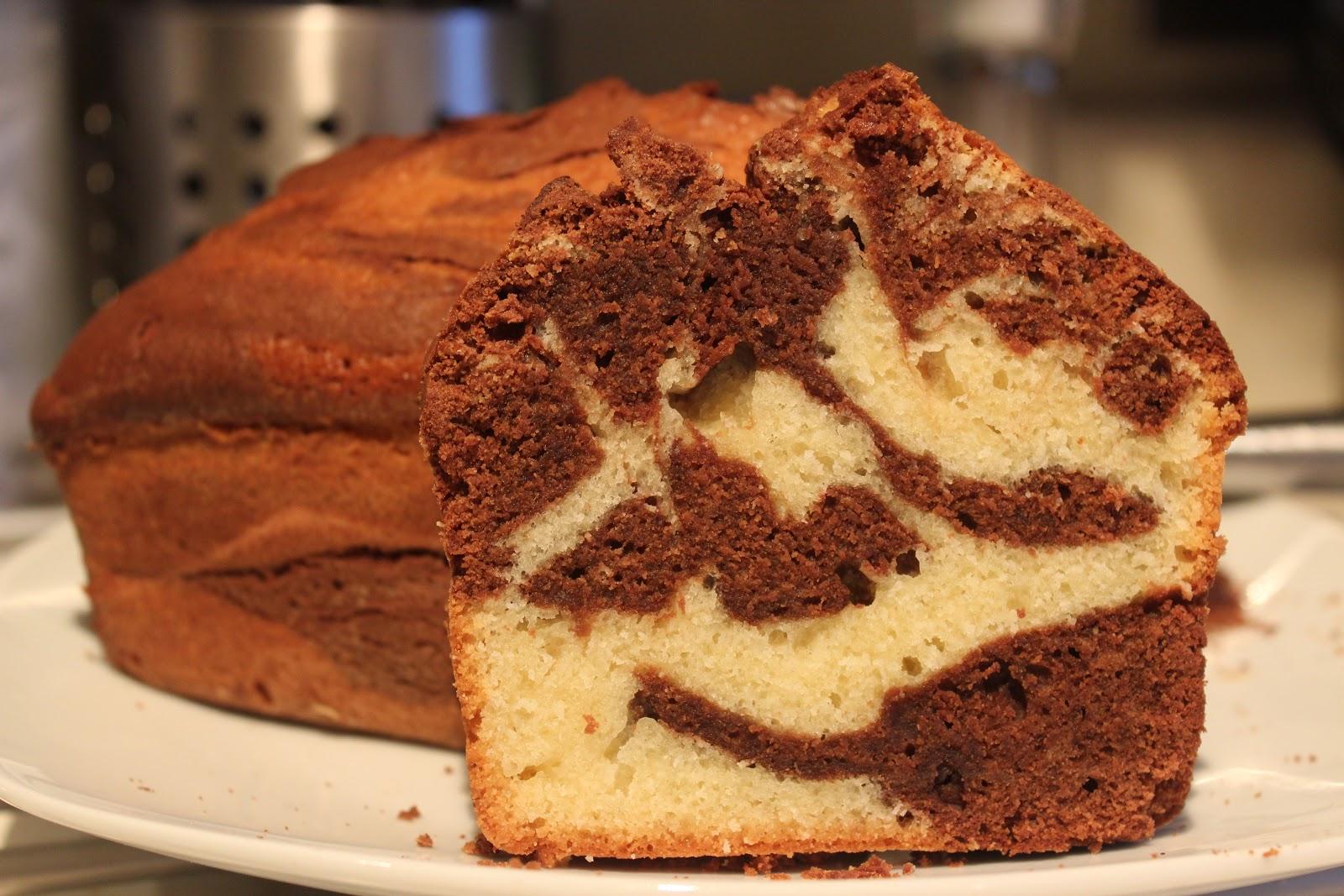 How Ti Improve Cake Mix