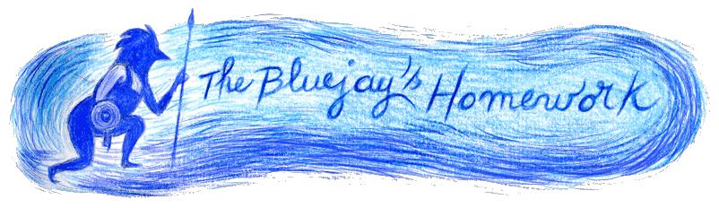bluejayhomework