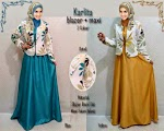 HYD239 Marc Jacob Karlita SOLD OUT