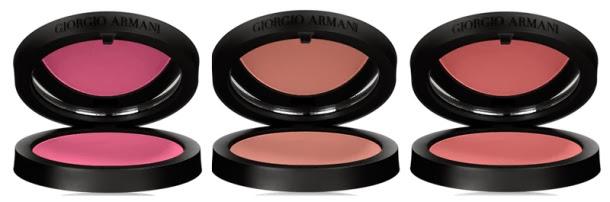 http://ro.strawberrynet.com/makeup/giorgio-armani/#14741