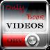 Top Ten Book Trailers January 11 -18th 2014