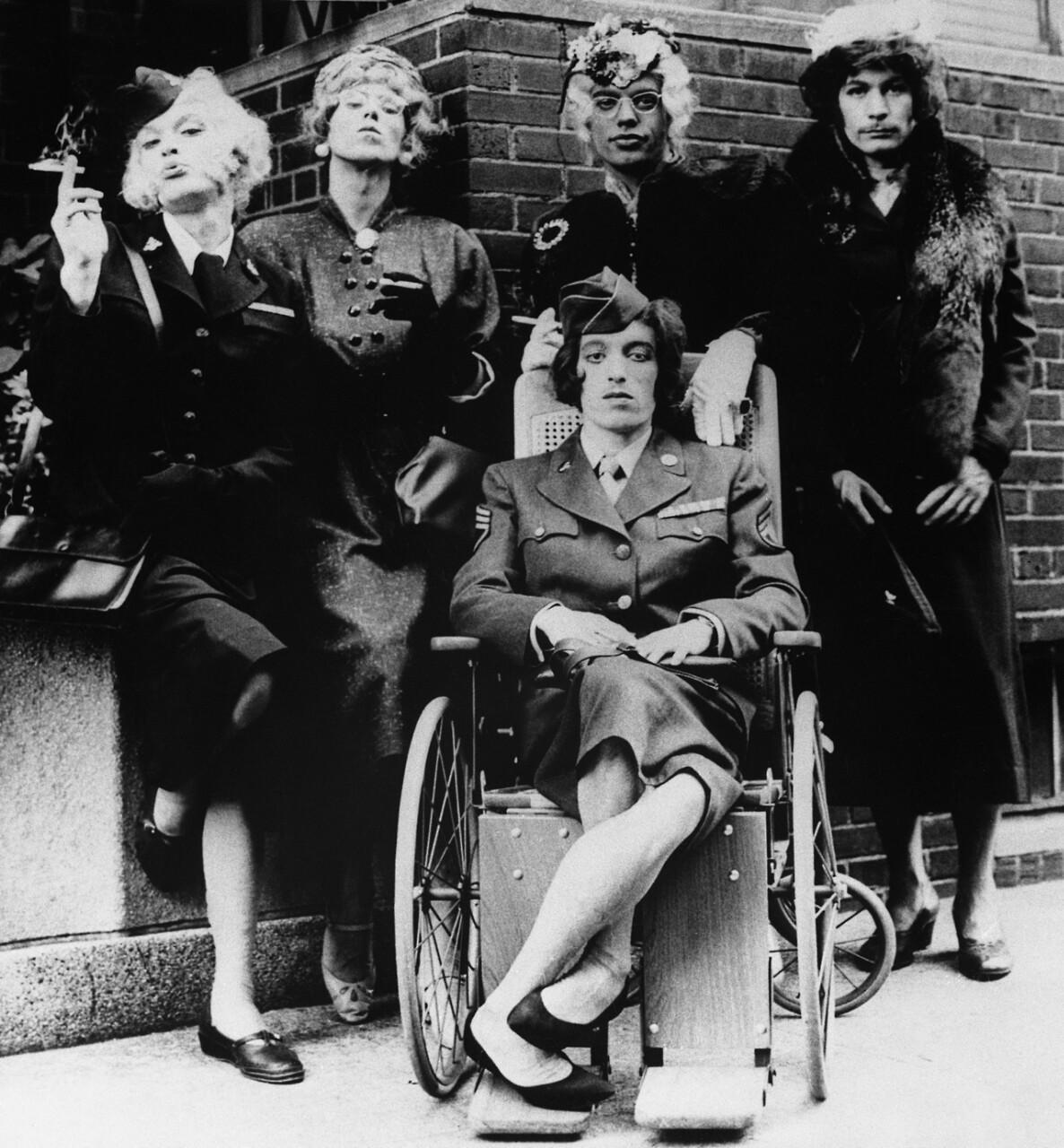 Rolling Stones Lady Jane Mothers Little Helper