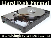 how-to-create-virus-to-format-hard-disk