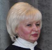 Лариса Хованская