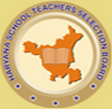 HSTSB Teachers Recruitment 2012 Notification Form Eligibility