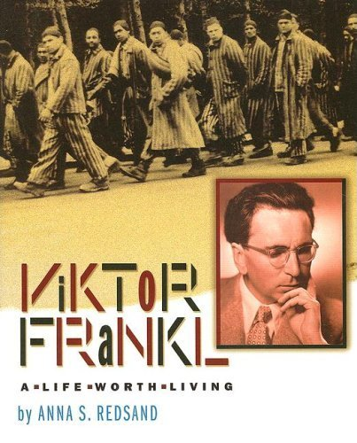an analysis of the austrian psychiatrist victor frankl a holocaust survivor Resilience - viktor frankl man's search for meaning viktor e frankl, 1946,  beacon press publishers  viktor emil frankl was an austrian neurologist and  psychiatrist as well as a holocaust survivor frankl was the founder of.