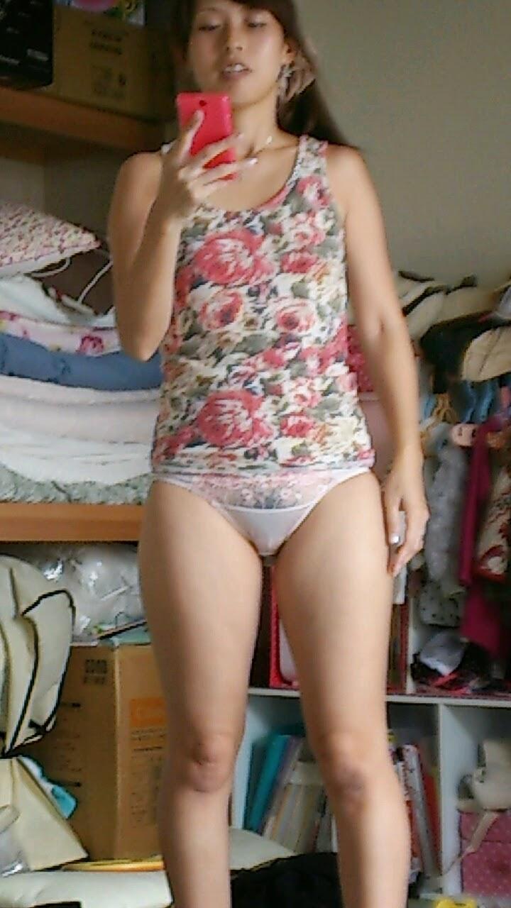 katee sackoff nude pics