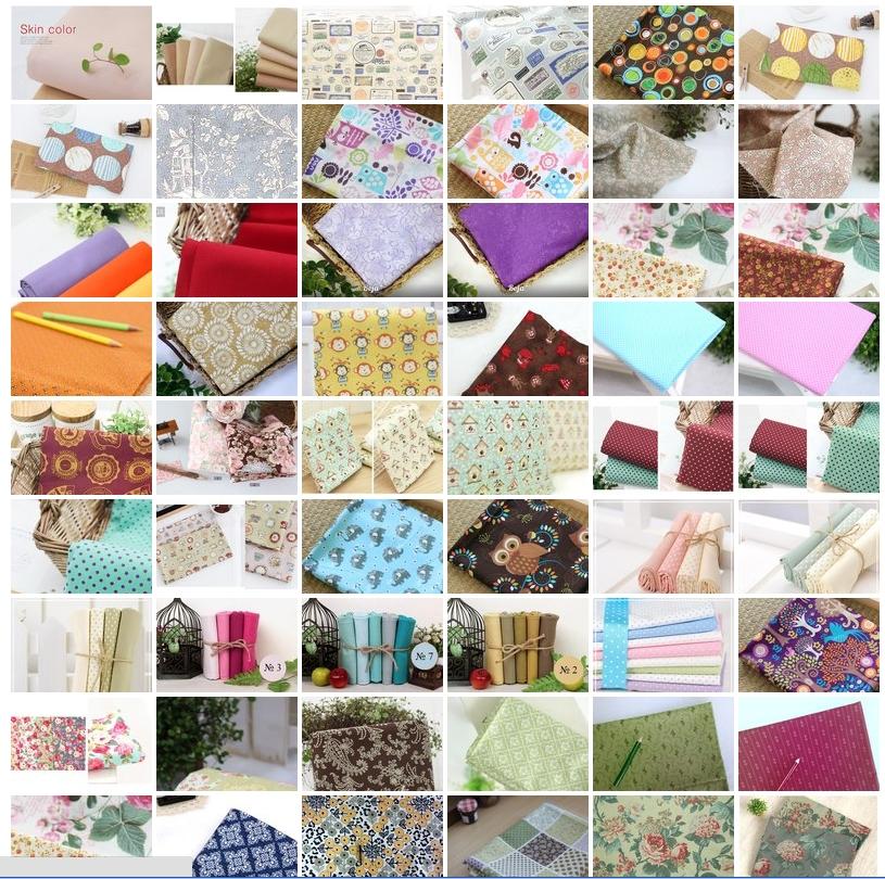 Купить Украина ткани производства Корея