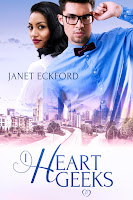 http://www.amazon.com/I-Heart-Geeks-Janet-Eckford-ebook/dp/B015V3HGZW/ref=sr_1_1?s=books&ie=UTF8&qid=1448759596&sr=1-1&keywords=I+Heart+Geeks
