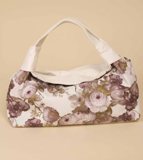 zenske-torbe-sa-cvetnim-motivima-017