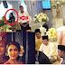 Wow! Dalam Diam Shah Iskandar Dah Jadi Suami Orang! Tengok Gambar Perkahwinan ! Kenapa Berani Perempuan ni Datang?
