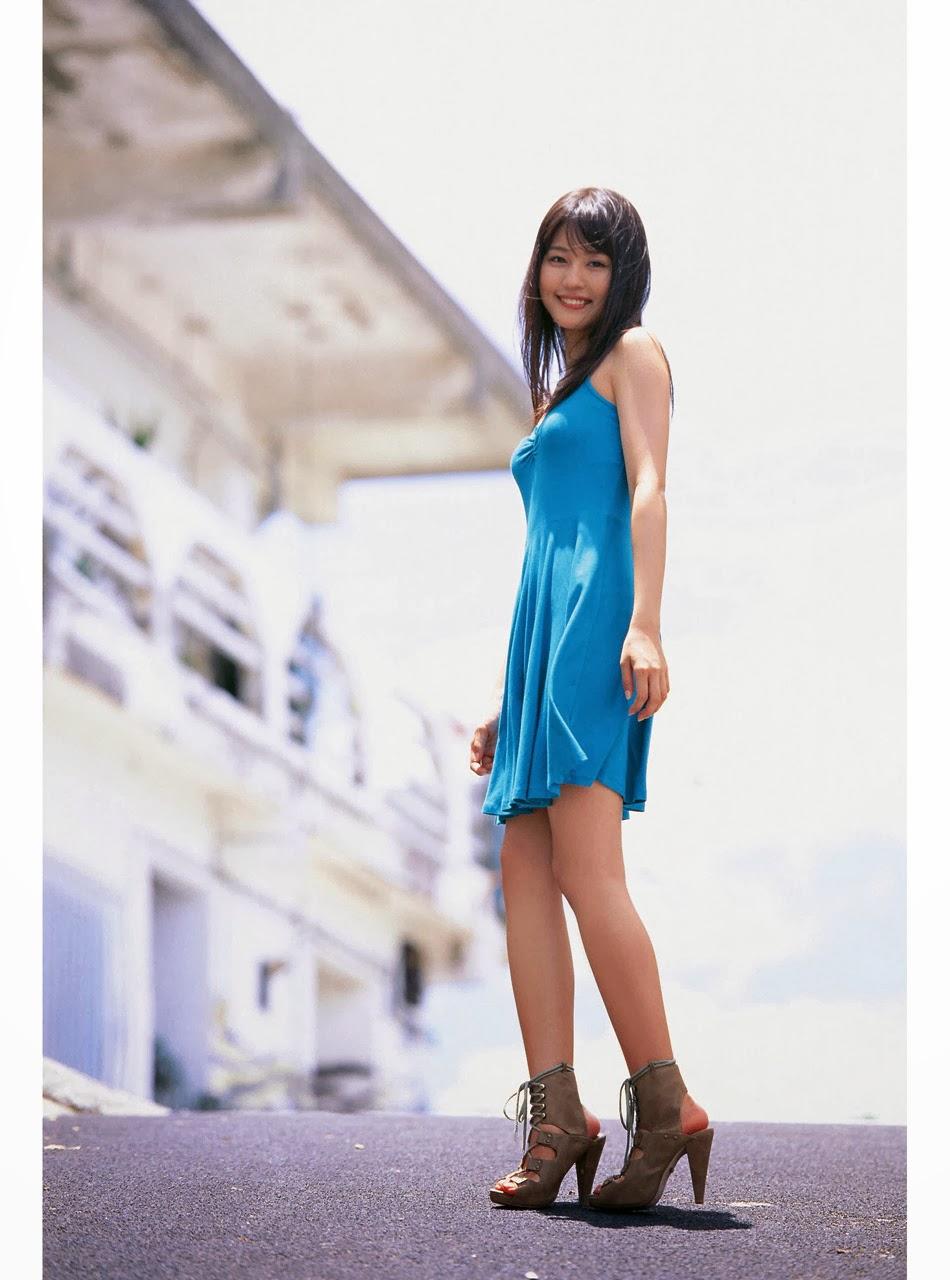 kasumi arimura sexy pics 01
