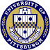 Online Degrees From the Top Universities of Pennsylvania