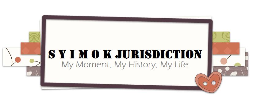 SYIMOK JURISDICTION